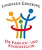 LK_Guenzburg