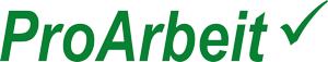 Logo_ProArbeit