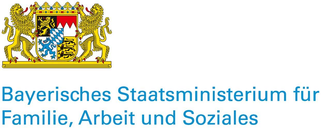 Staatsministeriums