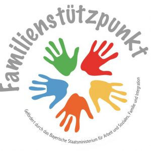 logo_familienstuetzpunkt