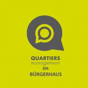 quartier_im_buerger