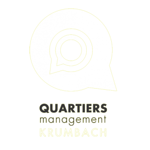 vec_Logo_Quartiersmanagemen